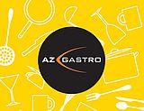 AZ Gastro