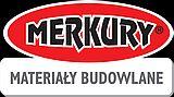 Hurtownia Merkury