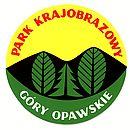 Park Krajobrazowy Góry Opawskie